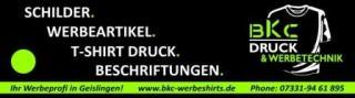 http://www.bkc-werbeshirts.de/