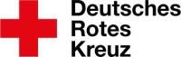 DRK_Logo