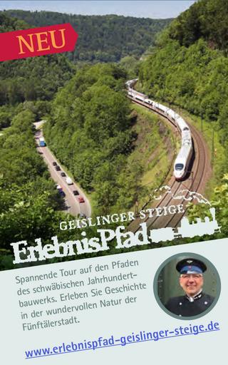 http://erlebnispfad-geislinger-steige.de/