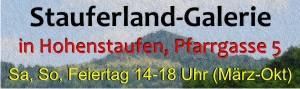http://www.galerie-stauferland.de/