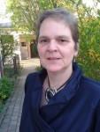 Mechthild Friz