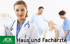 http://www.aok.de/baden-wuerttemberg/leistungen-service/facharztprogramm-teilnahme-221087.php