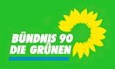 b90_gruene_logo