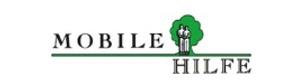 http://www.mobile-hilfe-gmbh.de/