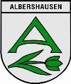 Albershausen Logo