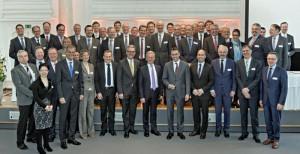 Allianz-Industrie-40_700x360