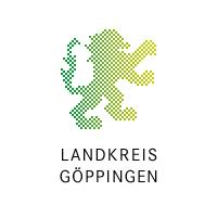 Landkreis-goeppingen