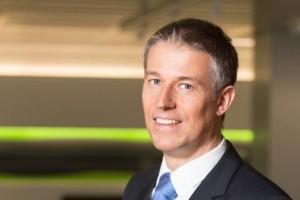 PD Dr. Falk Clemens Thiel