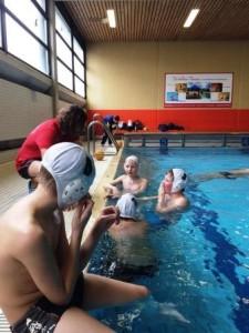 Wasserballjugend 03-15