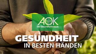 http://www.aok-bw.de/nef