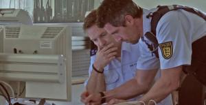 130715_Beitrag-Gall-Polizeireform_Freeze_700x360