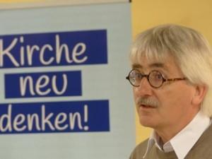 Bauer Dieter