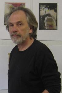 Horst Peter Schlotter