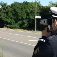 Verkehrspraevention_Polizei_BW_700x360