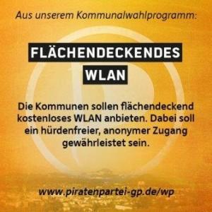 flaechendeckendes_wlan_piratengp