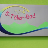 5-Taeler-Bad-Logo