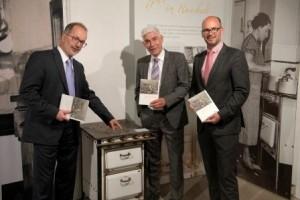 FH8_Ausstellung 125 Jahre Gas