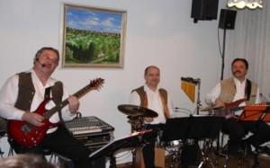 Fred-Richmund-Trio