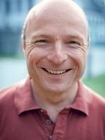 Hans Martin Hoyer