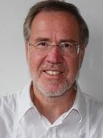 Josef Priel 2013