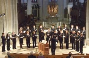 Kammerchor-Magnificate2011-von oben
