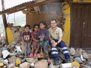 MTaglieber_Nepal_Kinder