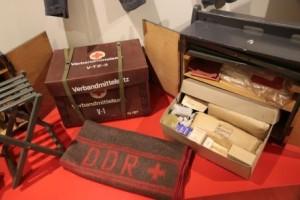 Rotkreuz Landesmuseum
