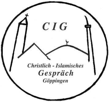 saint inigoes muslim personals Saint-inigoes technical-support (1) saint-louis information-technology (2) home jobs northrop grumman location.