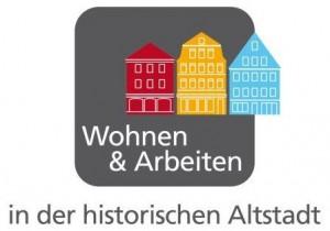 Logo_Wohnen-u-Arbeiten