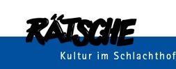 http://raetsche.de/
