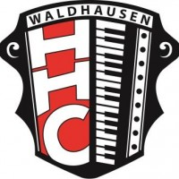 Harmonika Club Waldhausen