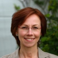 Katharina Rilling 2