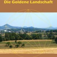 Die goldene Landschaft