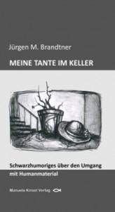 Raben Schwarzer Humor