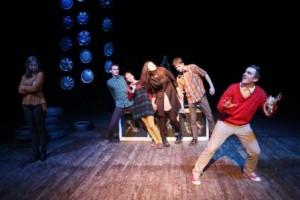 Foto Theatertage