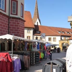 Kraemermarkt