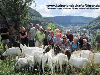 http://www.kulturlandschaftsführer.de/