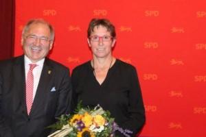 Nominierung Wahlkreis 10 Göppingen (21)