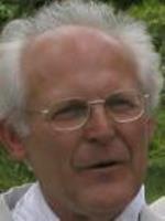 Uwe Baehr