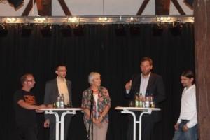 fvo_netzpolitik_ist_gesellschaftspolitik_diskussion2