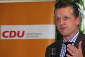 CDU KV GP Parteitag 2015 (2)