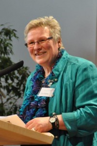 Irene Günther_klein