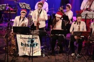 Swinging&Rockin' Christmas_GZ_WeihnAktion