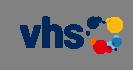 VHS Suessen