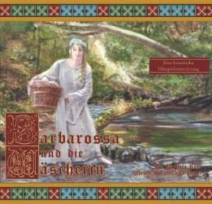 03_barbarossa-waescherin-cdcover