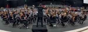 Jahresprogramm der Jugendmusikschule