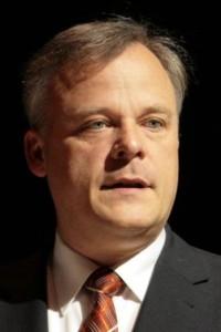 Bernd Lutz