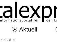 Logo für Internet