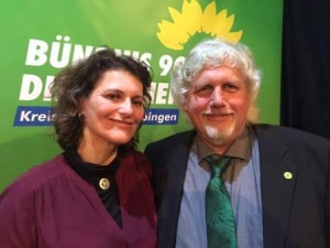 Neujahr  Loesch Klein 2016