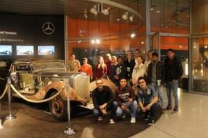 CJD Mercedes 2